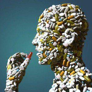 Nembutal Drug Poisoning